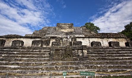 Belize-History-Altun-Ha-Absolute-Belize