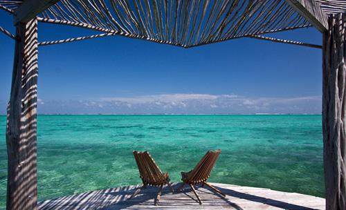 Azul-Belize_OliRusu