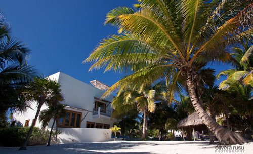 cayes-azul-resort