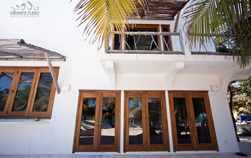 cayes-azul-resort-villas