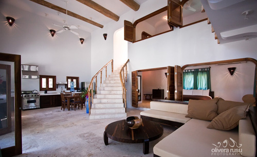 cayes-azul-resort-villas