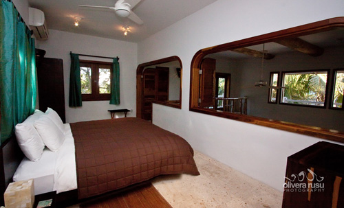 cayes-azul-baja-mar-villa-resort-room