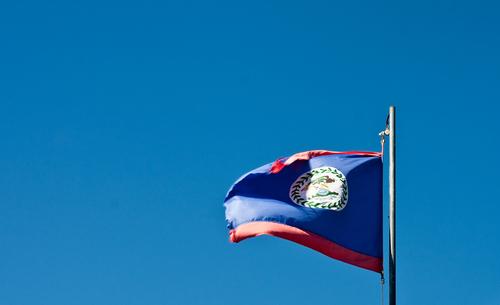 Belize-celebration
