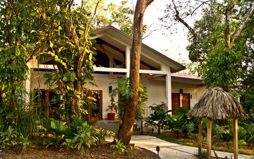Kaana-resort-belize
