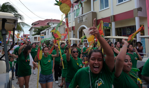 Belize-Independence-Day-Absolute-Belize-fiesta