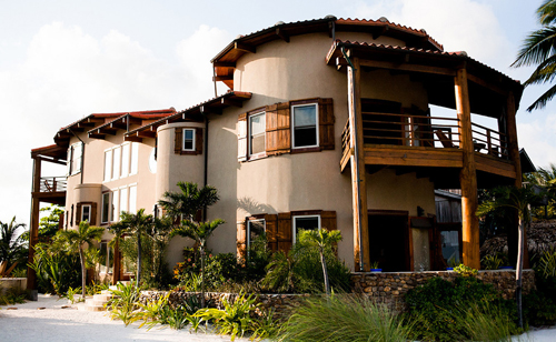 Solaria-belize-resort