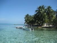 Belize-Tobacco-Caye