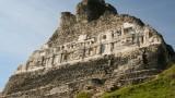 Belize-Ancient-Xunantunich