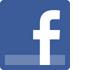 Facebook-absolute-belize