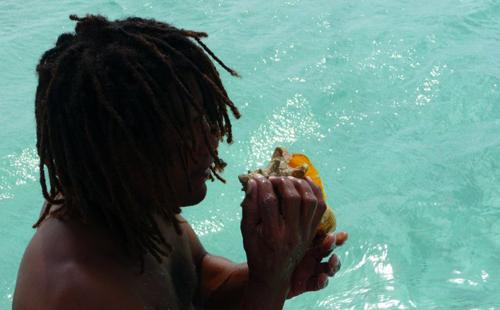Belize-Garifuna-Day