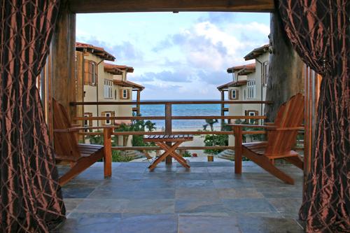 cayes-Solaria-II-resort