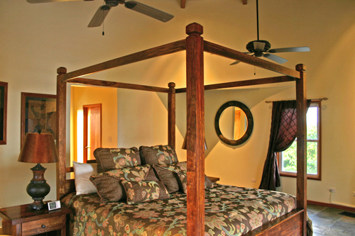 cayes-Solaria-II-resort-bedroom