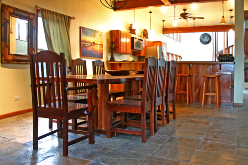 cayes-Solaria-II-resort-kitchen