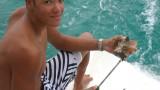 Belize-cuisine-fishing