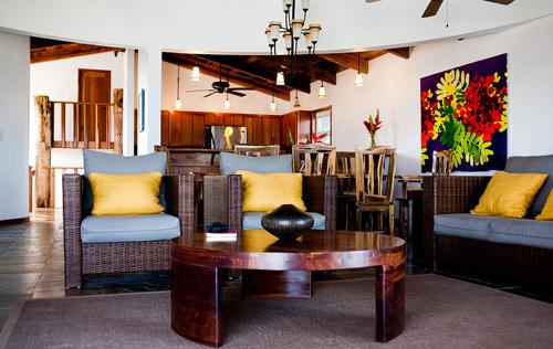 Ambergris-Cayes-Resort-Solaria-balcony-Lounge