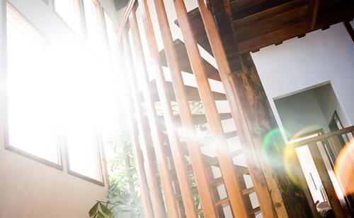 Ambergris-Cayes-Resort-Solaria-atrium