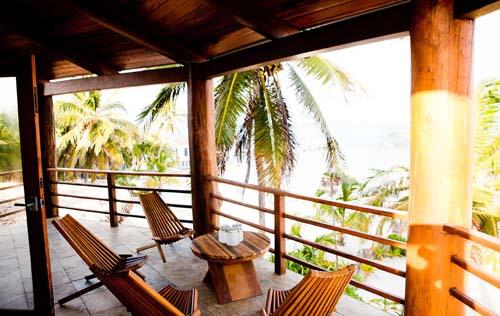 Ambergris-Cayes-Resort-Solaria-balcony