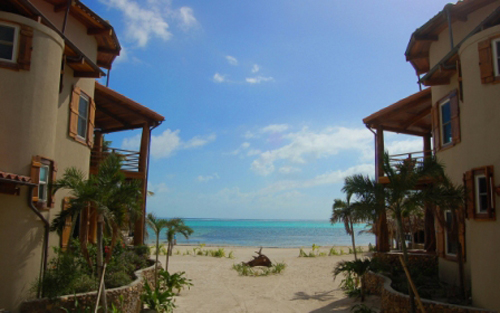 cayes-Solaria-II-resort-beach