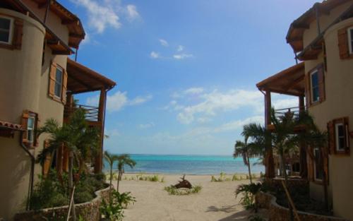 cayes-Solaria-II-resort-beach