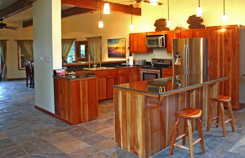cayes-Solaria-II-resort-kitchen