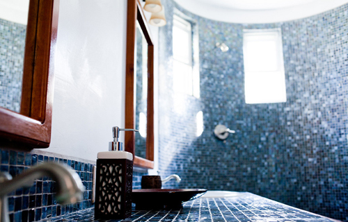 Ambergris-Cayes-Resort-Solaria-bathroom