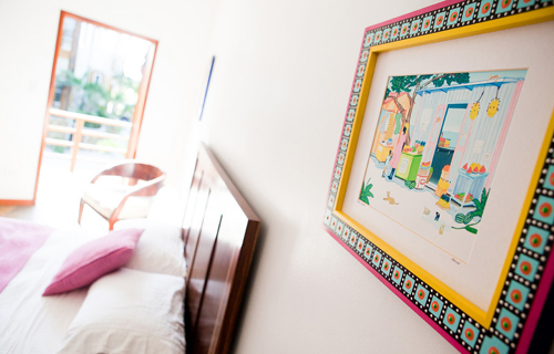 Ambergris-Cayes-Resort-Solaria-bedroom