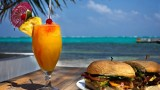 feast-belize-international-cuisine