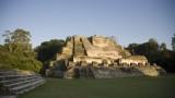 Belize-Acient-Altun-Ha