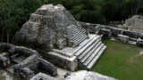 Belize-ancient-Caracol