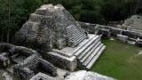 Belize-ancient-Caracol