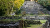 Belize-ancient-Lamanai