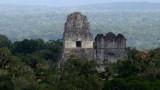 Tikal-ancient-belize-guatemala