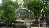 Belize-Cahel-Pech
