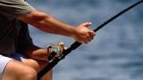 Belize-El-Pescador-Lodge-Fishing