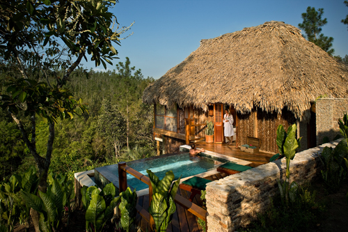 cayo-district-Blancaneaux-resort