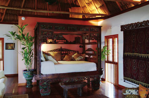 souther-belize-turtle-inn-resort-lounge