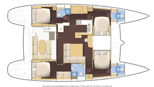 belize-luxury-sailing-boats-journeys