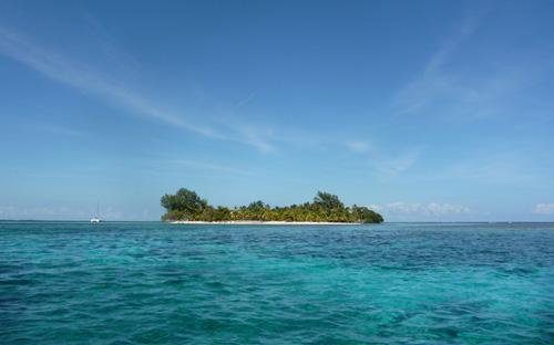 belize-luxury-sailing