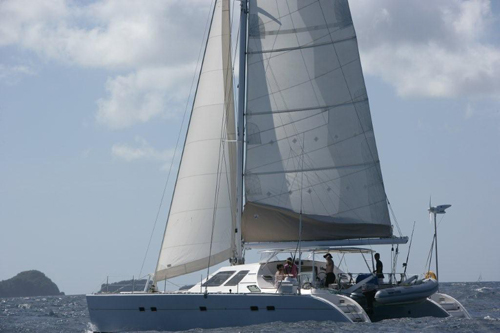 belize-luxury-sailing-boats-journeys