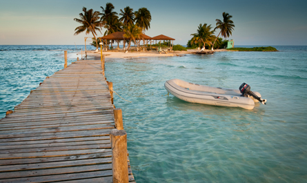 belize-honeymoon