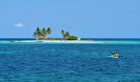 Tailor-made-absolute-belize