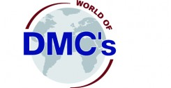World-of-DMCs