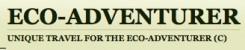 ecoadventurerer