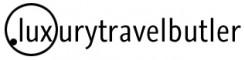 travelbutler