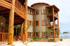 Indigo Belize, Ambergris Caye, Mata Grande Area