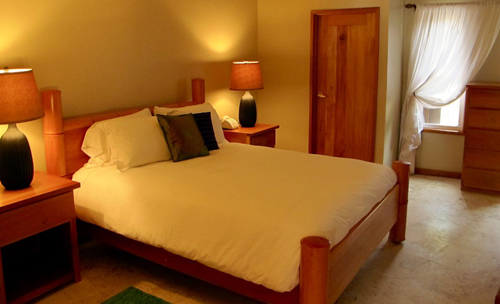 cayes-indigo-resort-rooms