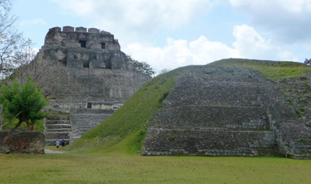 Green-Blue-Tailor-Made-belize-temples