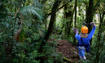 Adrenaline-Addict-Tailor-Made-Jungle