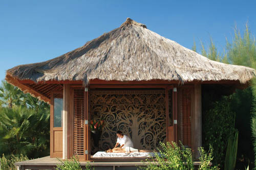 southern-belize-jungle-resort-spa