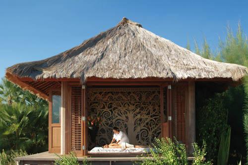 southern-belize-jungle-resort-spa